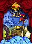 Tantalizing Tales<