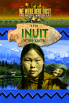 The Inuit of the Arctic