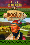 The Iroquois of the Northeast