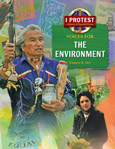 Voices for the Environment