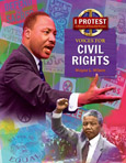 Voices for Civil Rights