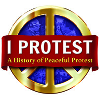 I Protest: A History of Peaceful Protest